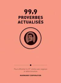 big_9_99-proverbes-couv200