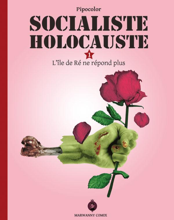 Socialiste Holocauste