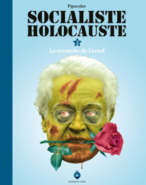 Socialiste Holocauste II