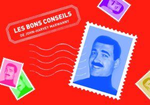 LES BONS CONSEILS